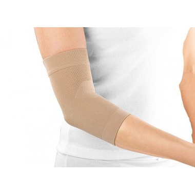 Opaska Na Łokieć Medi Elbow Support