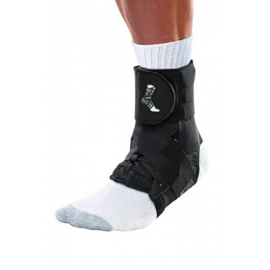 The One Ankle Brace Mueller Sport Care