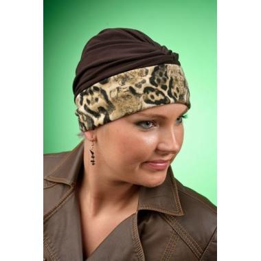 turban Anette Lidia