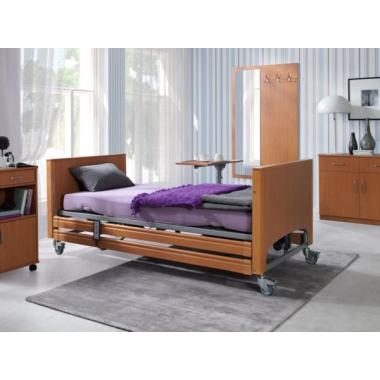łóżko rehabilitacyjne PB 331 Elbur