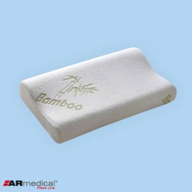 Poduszka Ortopedyczna Bamboo Dream Armedical