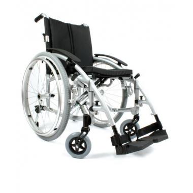Wózek Inwalidzki Activ Sport Mdh Vcwk9As