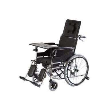 Wózek Inwalidzki Specjalny Mdh Vcwk7T