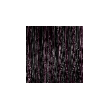 kolor black cherry