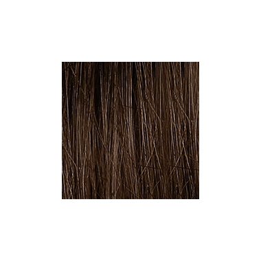 kolor ginger brown