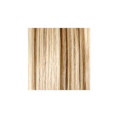 kolor sunny blond brown