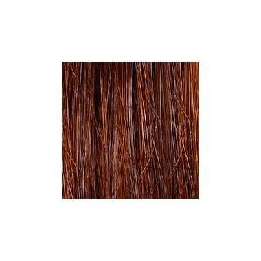 kolor cooper brown