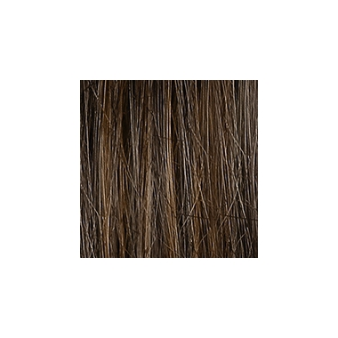 kolor bronzed brown