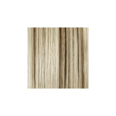 kolor ash blond