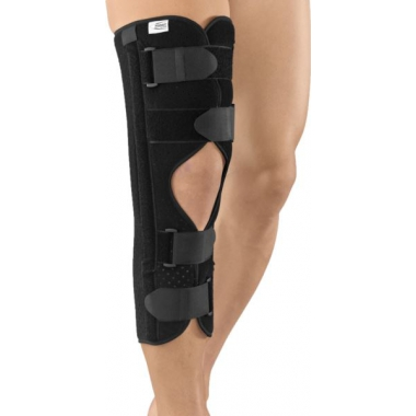 Protect.Knee Immbilizer Standard Medi