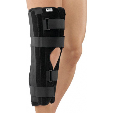 Protect.Knee Immobilizer Universal Medi