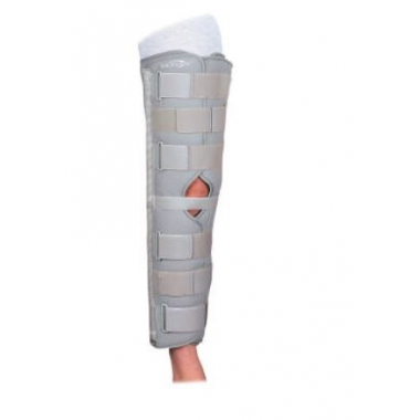 Stab. Kolana Tri-Panel Knee Immobilizer Donjoy