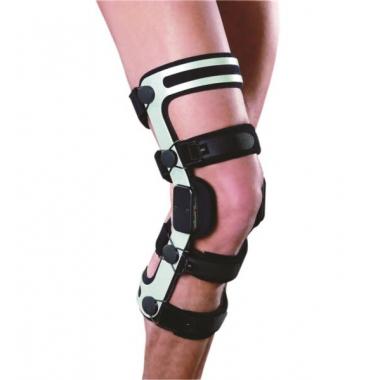 stabilizator kolana Pluspoint Medicast