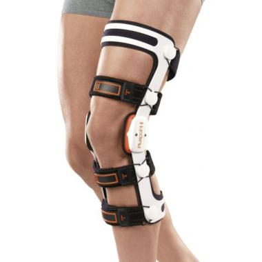 stabilizator kolana Pluspoint II Medicast