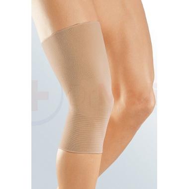 Medi Elastic Knee Support Medi nr 601