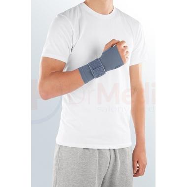 Orteza nadgarstka Manu Active Protect
