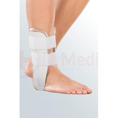 Stabilizator kostki Ankle Air Gel Protect